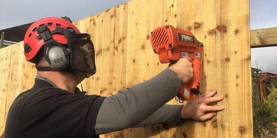 fencing solutions in Weymouth, Weymouth fencing, fencing Weymouth, fencing Dorchester, Dorchester fencing, Portland fencing, fencing Portland, close board fencing, feather board fencing, panel fence, panel fencing, fence panels, fence repairs, fence repairs Weymouth, fence repairs Dorset, fence repairs Portland