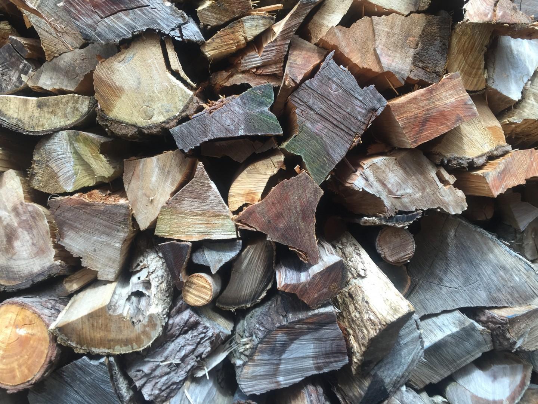firewood, logs, seasoned logs, seasoned firewood, Weymouth firewood, Portland Firewood, firewood Weymouth, firewood Portland, firewood Dorchester