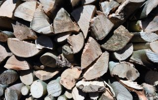 how to season firewood logs, tree waste, firewood, logs, Weymouth firewood, firewood Weymouth, logs Weymouth, Weymouth logs, seasoned logs Weymouth, seasoned firewood Weymouth, seasoned hardwood logs, seasoned hardwood logs Weymouth