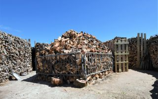 how to season firewood logs, tree waste, firewood, logs, Weymouth firewood, firewood Weymouth, logs Weymouth, Weymouth logs, seasoned logs Weymouth, seasoned firewood Weymouth, tree waste, firewood, logs, Weymouth firewood, firewood Weymouth, logs Weymouth, Weymouth logs, seasoned logs Weymouth, seasoned firewood Weymouth